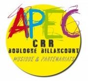 Musique et Partenariats à Boulogne